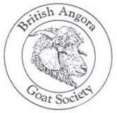 brit-angora-logo
