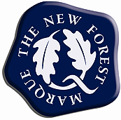 marque-logo