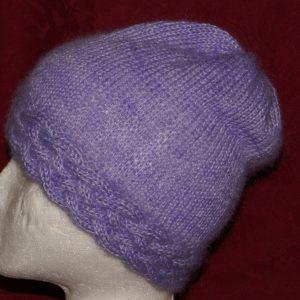 Beanie Kit Hat