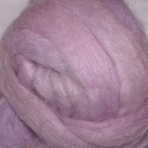 Mohair Yarns and Fibres
