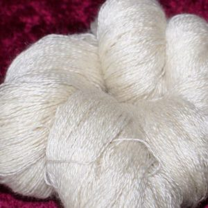 Laceweight Kid Mohair